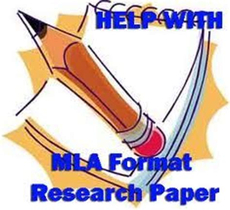 Custom Term Papers Writing Help Services, Native Writers Only