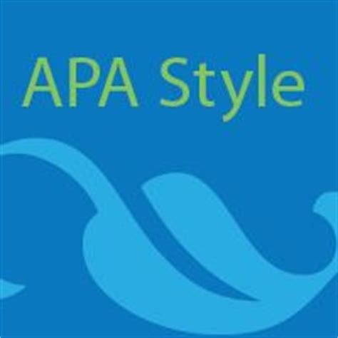apa annotated bibliography example - Google Search